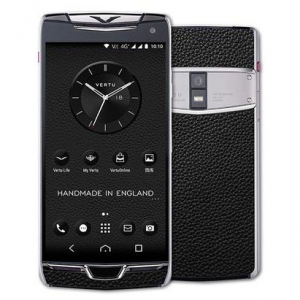 高仿vertu星座4双卡双待智能手机