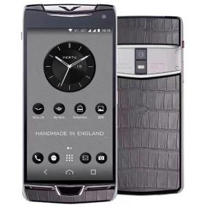高仿vertu智能手机精仿威图星座4